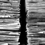 La burocrazia che spreca e penalizza il Sud