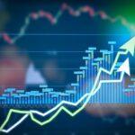 L'imbroglio dei media sulla crescita economica