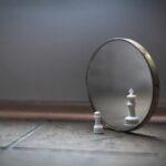 L'orgoglio della presunzione e dell'illusione