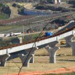 Senza infrastrutture nessuno sviluppo