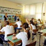 Nella scuola italiana cambiano i Ministri ma non i problemi
