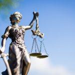 Urge una profonda riforma della giustizia