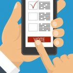 Il voto è un atto di logica responsabilità