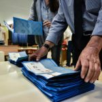 In vista delle elezioni regionali siciliane